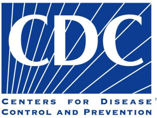 cdc logo.jpg