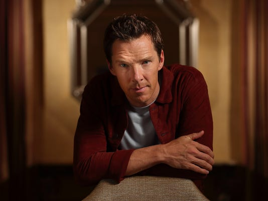 XXX DOCTOR STRANGE SUNDAY COVERBENEDICT CUMBERBATCH 005.JPG A  ENT CA