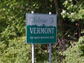 The Green Mountain State, Vermont, proudly presents