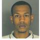 Reward offered for two York City fugitives