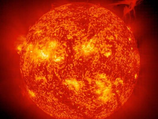 -sun.jpg