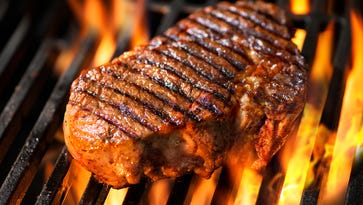 Free steak dinners for UK students if Cats win NCAA Tournament