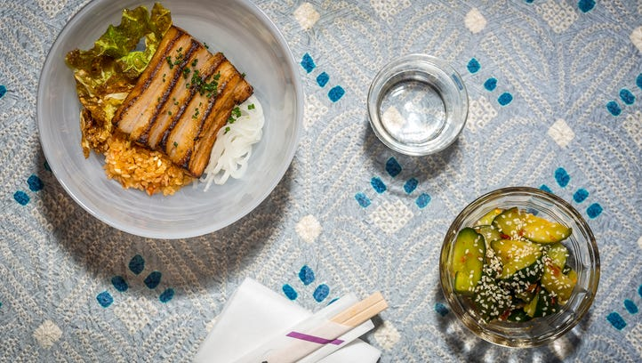 NYC Restaurant Week: Dining options on and off the list