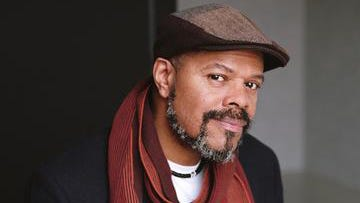 "American writer John Keene will speak at New Mexico State University as part of Black History Month activities in February. Rutgers Associate Professor and Chair of African-American and African Studies, Keene recently published a book titled ""Counternarratives,"" a collection of fictional stories."