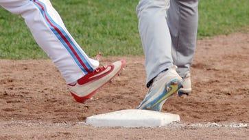 Baseball: Arrowhead vs. Catholic Memorial