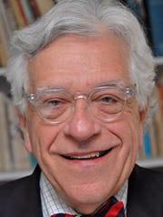 Rabbi Marc Gellman