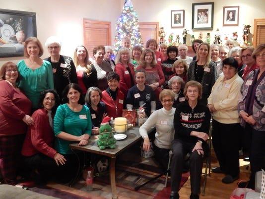 GFWC Woman's Clubgroup 12.16 (002)
