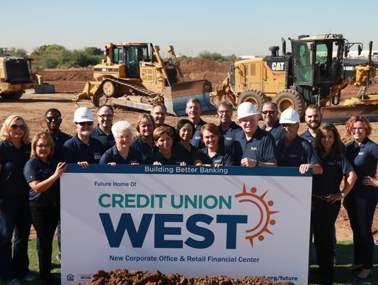 636619016595487823-180418-Credit-Union-West-Company-Profile-Photo.jpg