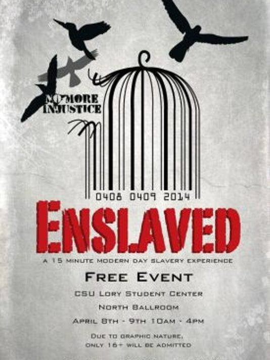 enslaved-275.jpg