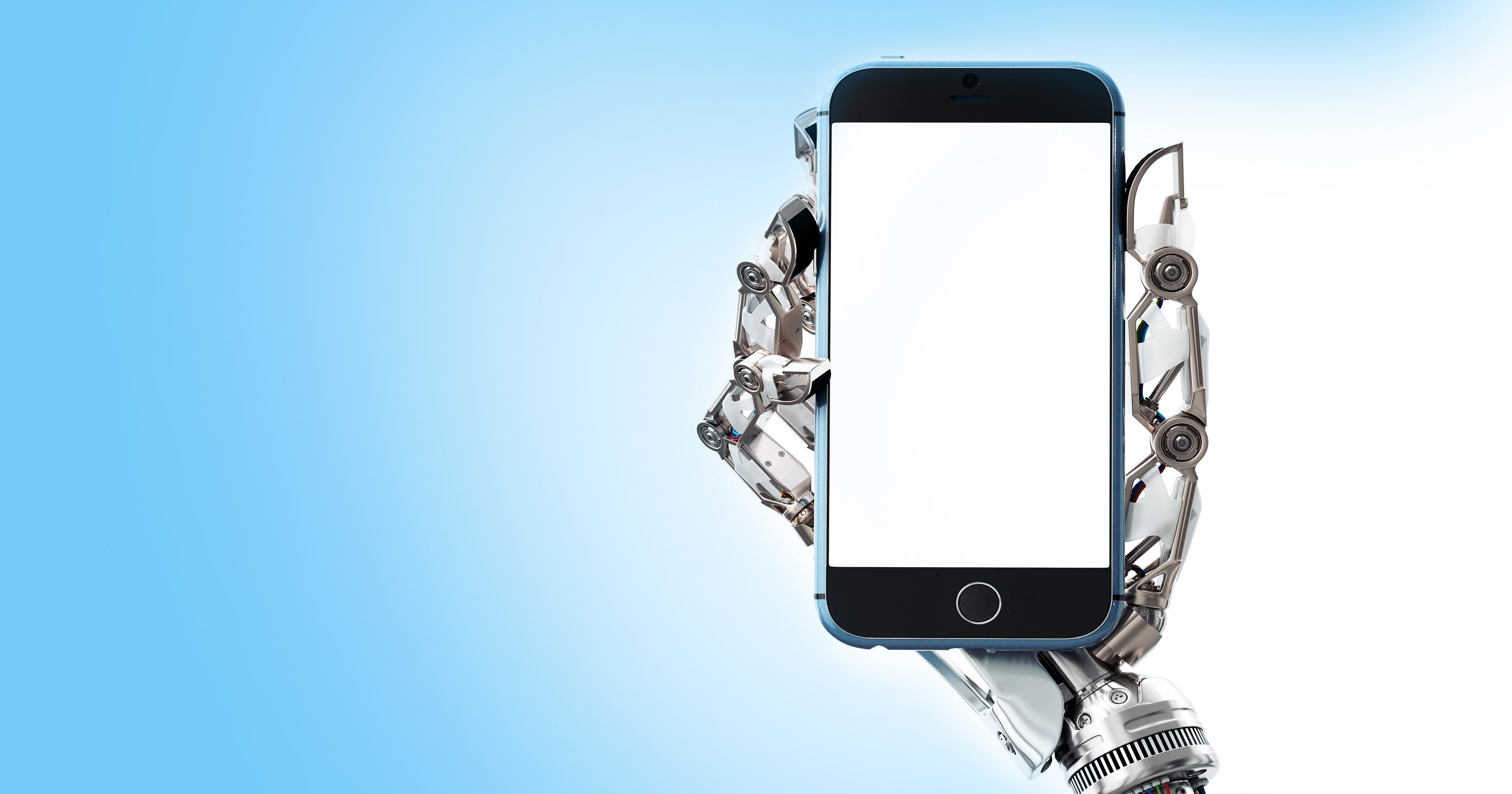 Robocall rule changes up for review by FCC