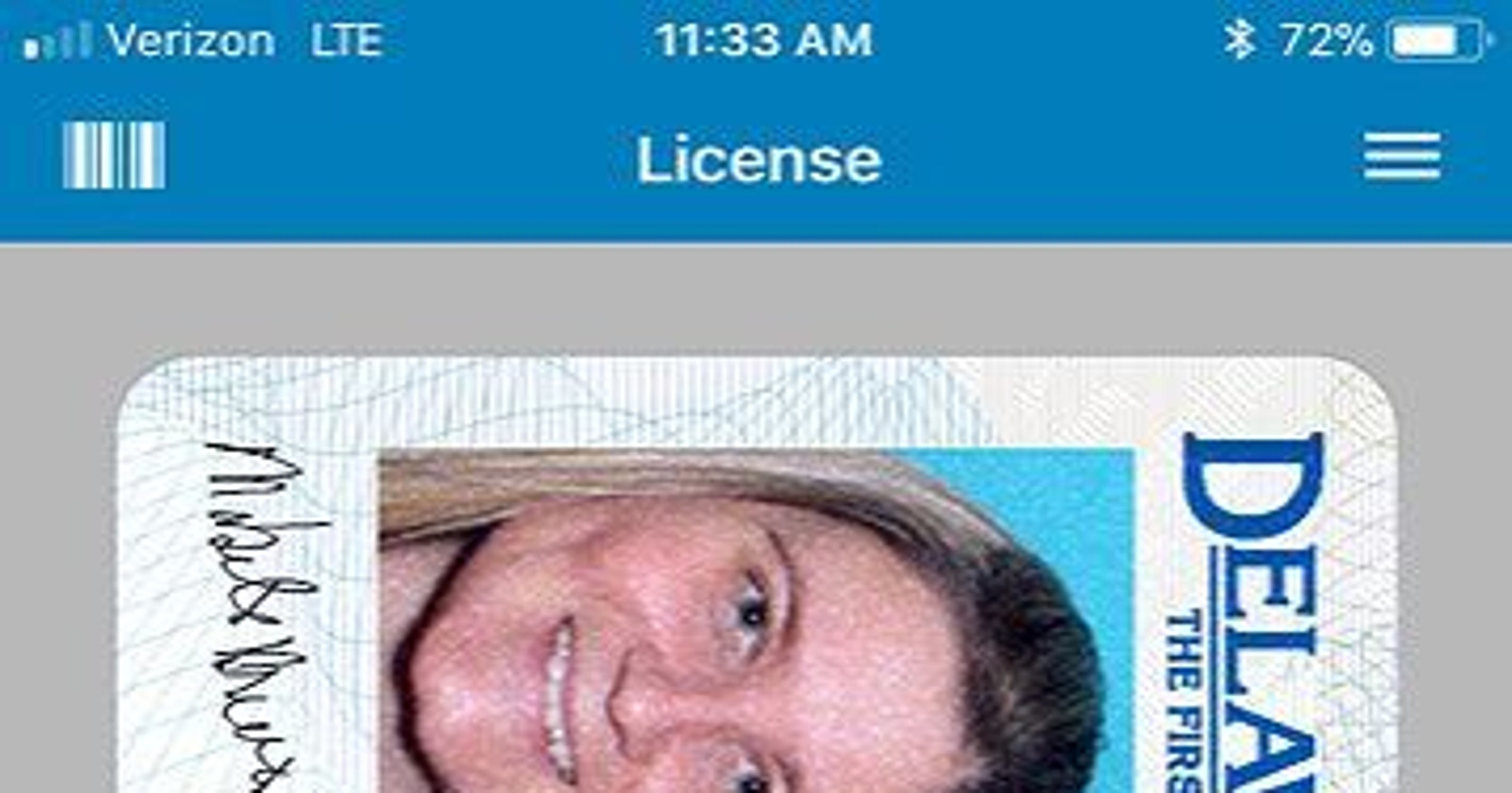 drivers license center hanover township pennsylvania
