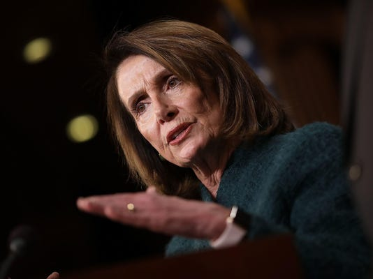 IMG_Nancy_Pelosi_3_1_7VM0VOD5.jpg_20180523.jpg