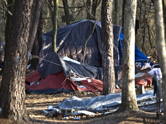 -tent city.jpg_20080520.jpg