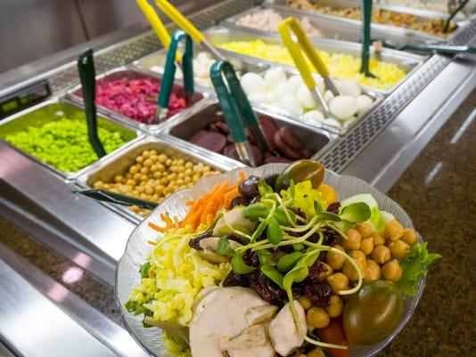 stohcol01-salad bar