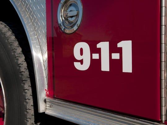 911online