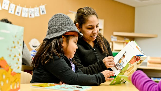 Southwest Human Development is a Phoenix non-profit that champions children's literacy. They recently launched a national search for a winning children's book manuscript.
