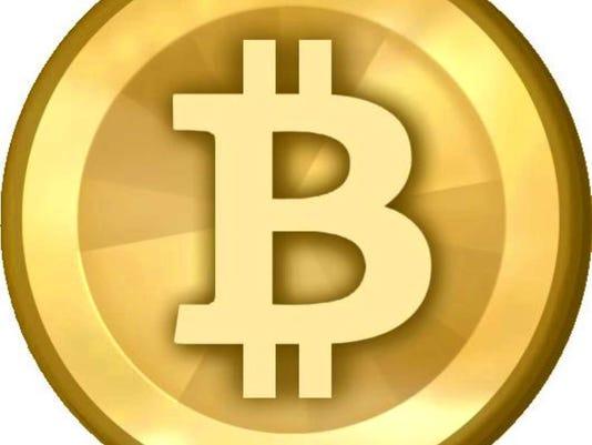 032716-st-bitcoin.jpg