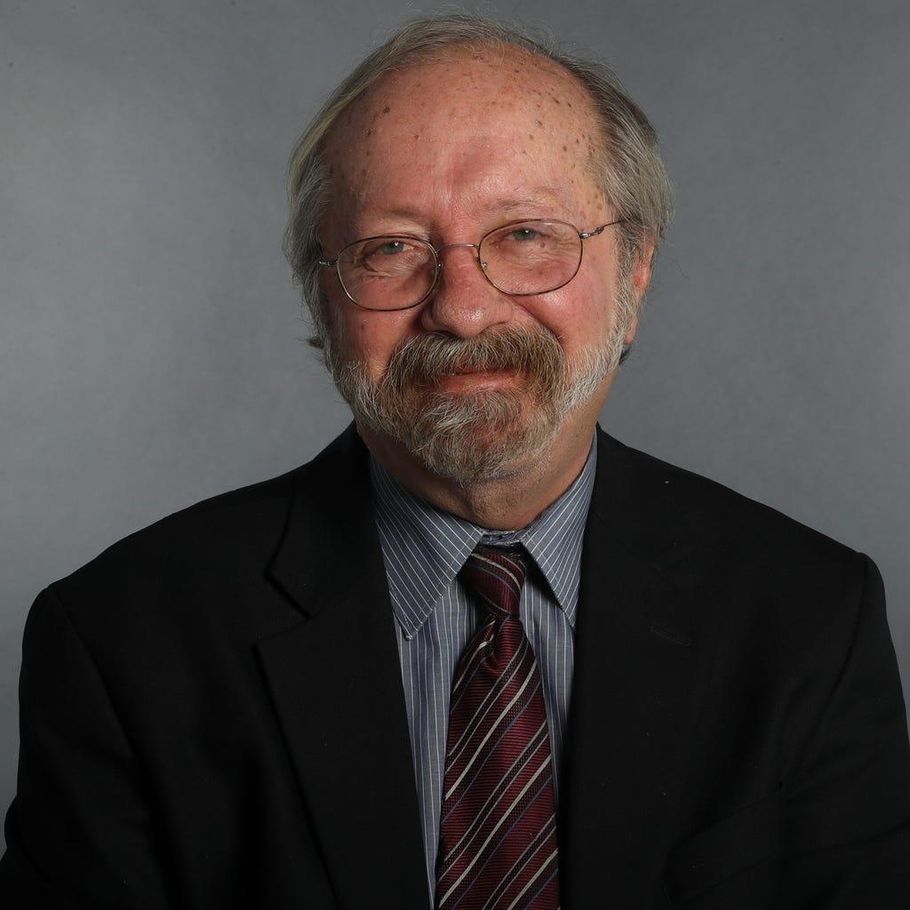 Jim Schultz