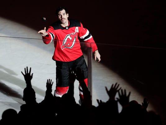 636472060848257311-Canucks-Devils-Hockey-njha.jpg