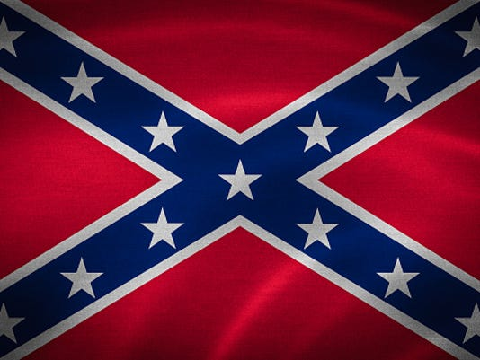 635912063038115101-confederate-flag-ThinkstockPhotos-466532030.jpg