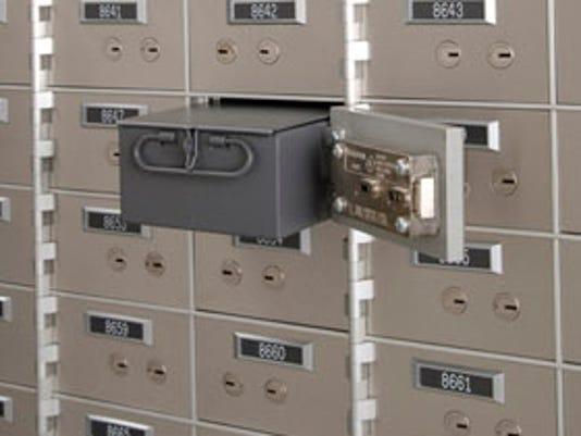 safe deposit boxes.jpg