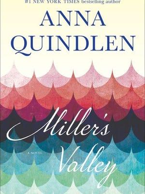 """Miller's Valley"" by Anna Quindlen"