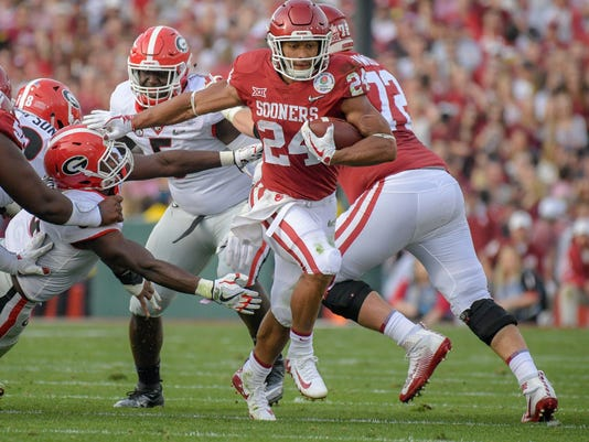 college football television schedule for the 2018 19 season