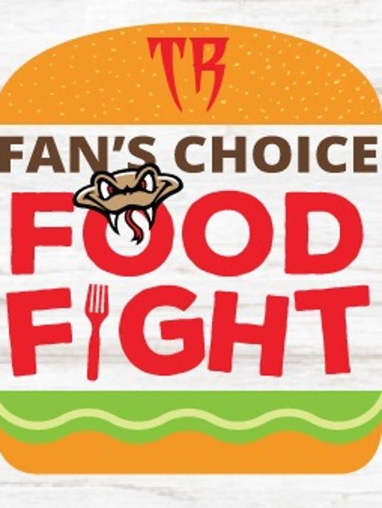Fan's Choice Food Fight 17.jpg