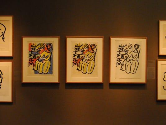-OSHBrd_07-02-2014_Hub_1_W003~~2014~06~27~IMG_OSH_Matisse_062714_J_1_1_UL7PU.jpg