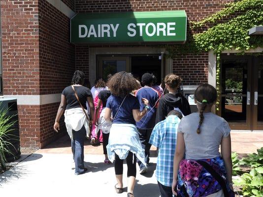 msu dairy store 2