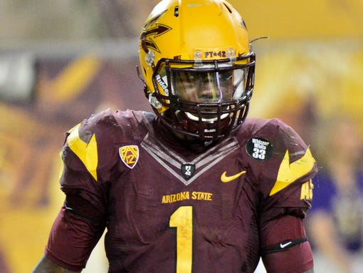 2013-10-19-marion-grice-arizona-state-football