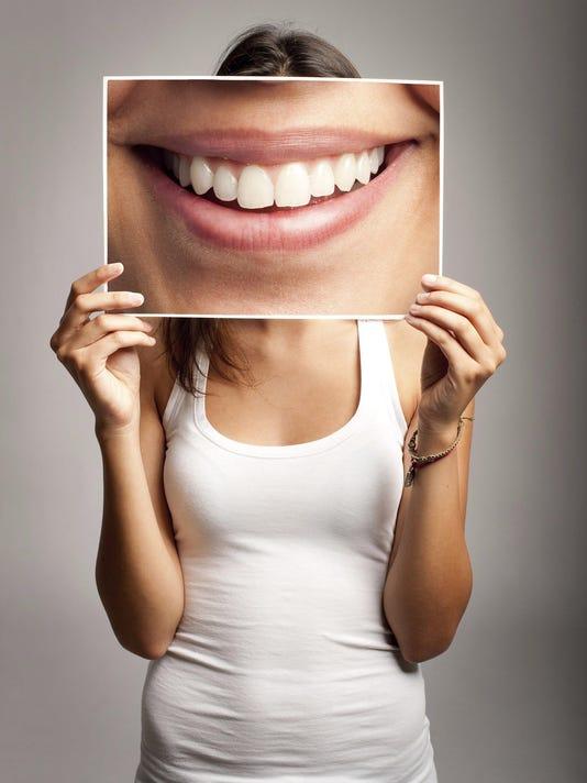 DFP healthy teeth (2)