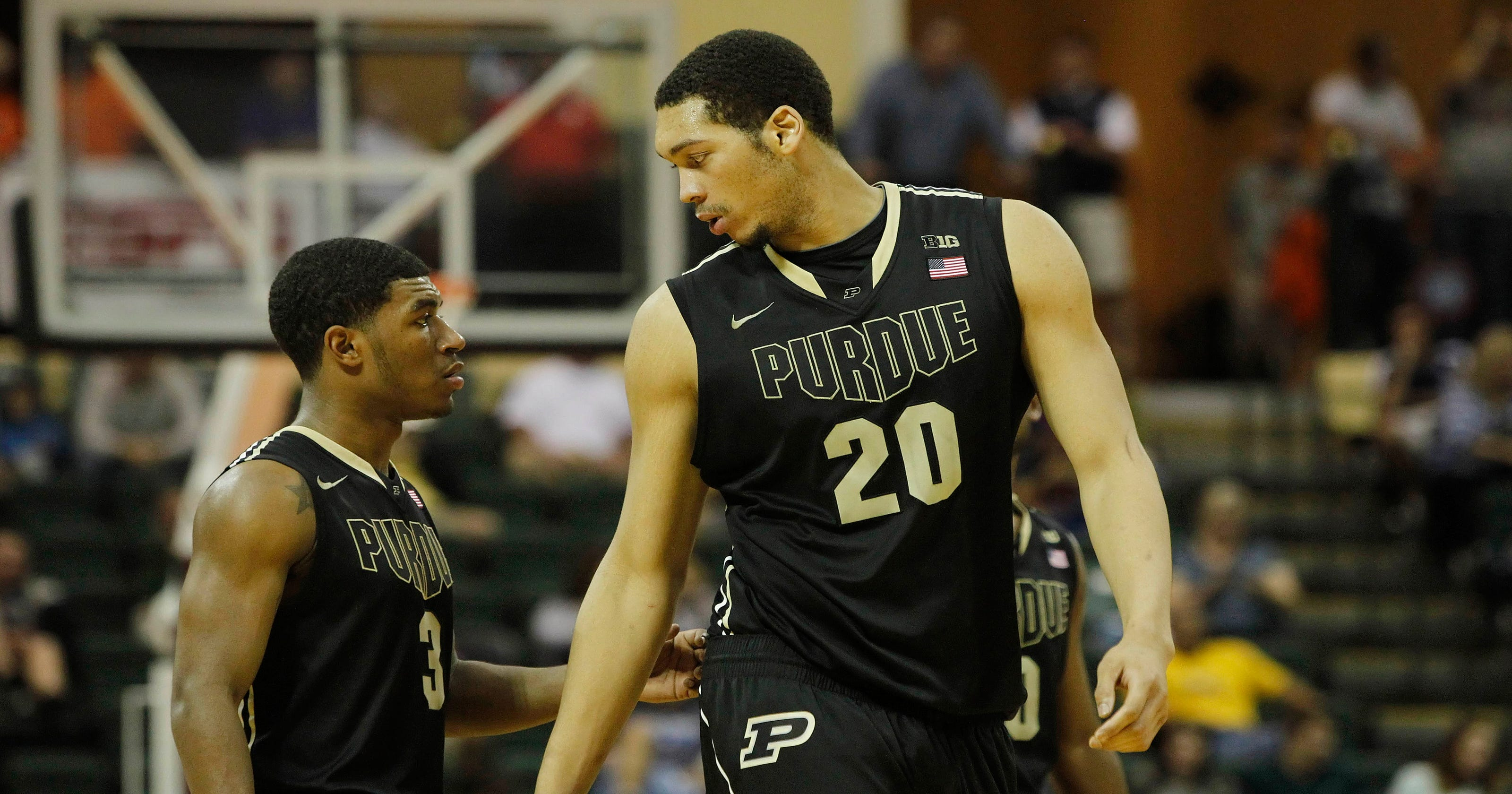 775b584f3332 A.J. Hammons now aware Purdue teammates follow his lead