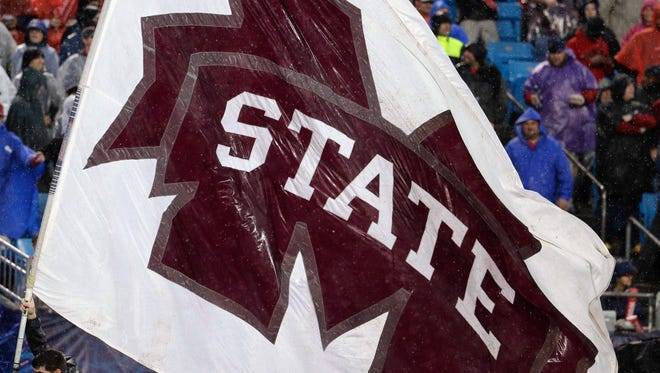 Mississippi State learned its bowl destination on Sunday.