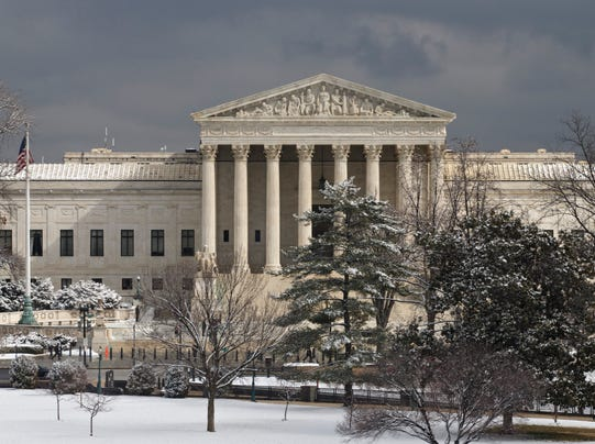 AP Supreme Court Gamblers Money