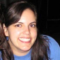 California teacher commits suicide in classroom