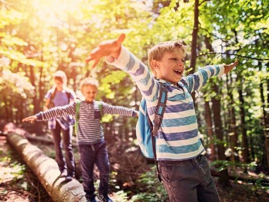 636649972714799380-Keep-Children-Safe2.jpg