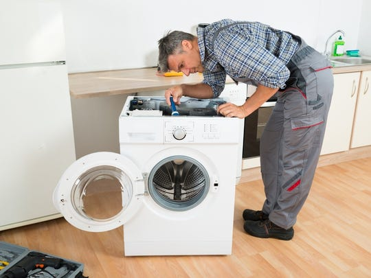 Switching to Energy Star certified products can save
