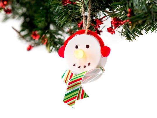636481763745765425-Festive-snowman-tea-light-ornament-CJ1A7110.jpg