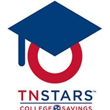 TNStars Program