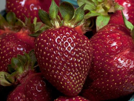strawberryhighres.jpg