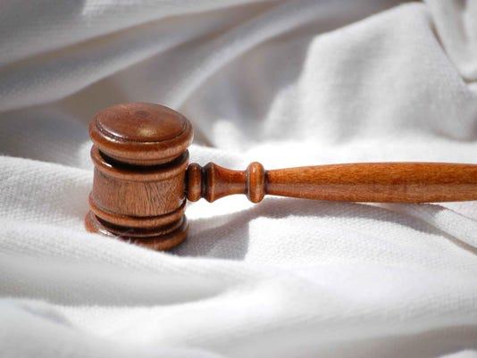 DFP dickerson judici