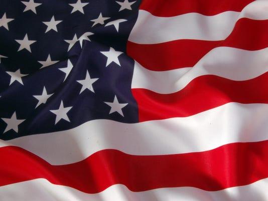 American-flag-shutterstock_63095911