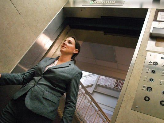 052215-Elevator