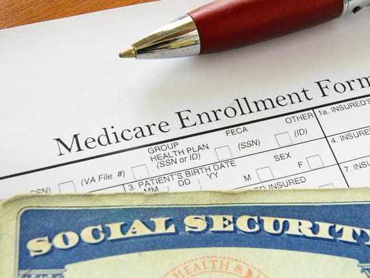 Under a proposed change to Medicare, federal payments