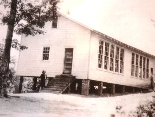 Mars-Hill-Anderson-Rosenwald-School-1.jpg