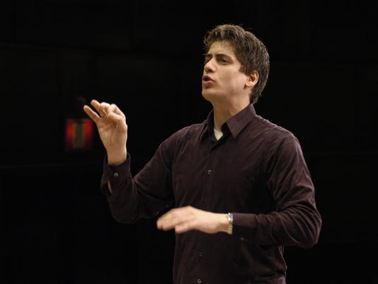 Francisco conducting S. Berger.JPG