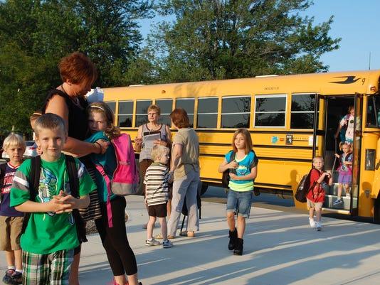 ptc 08-12_PC Schools
