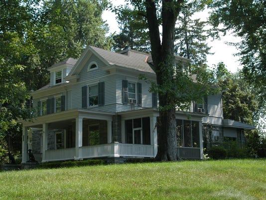 Morschauser house.JPG