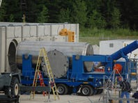 Local Lens: Safety is key to long-term nuclear waste storage at Kewaunee plant